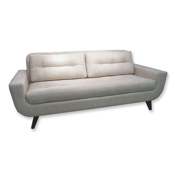 Picture of Lazar Ava Loveseat