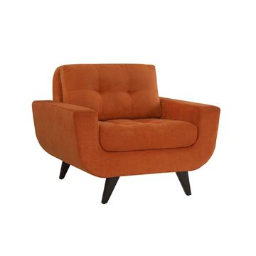 Picture of Lazar Ava Chair