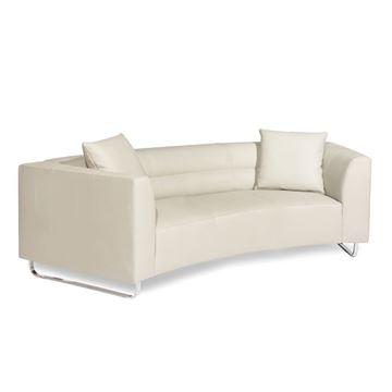 Picture of Lazar Calcutta Sofa