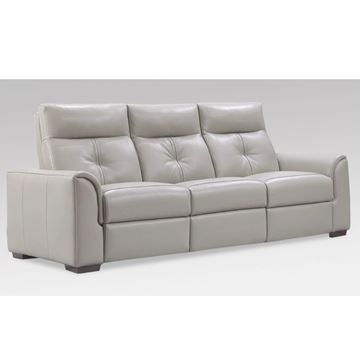 "Picture of W Schillig Avery Sofa 96"" Customize It Your Way"