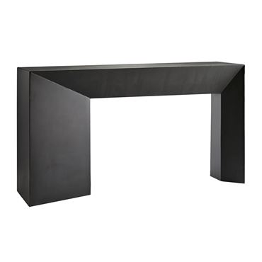 Picture for category Entry and Console Tables