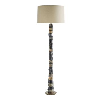 Picture of ARTERIORS Miller Floor Lamp