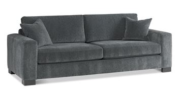 Picture of Precedent Marshall Sofa 2268-S2