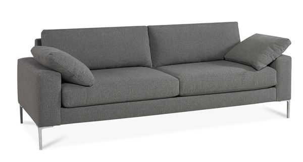 Picture of Precedent Alexis Sofa 3312-S1