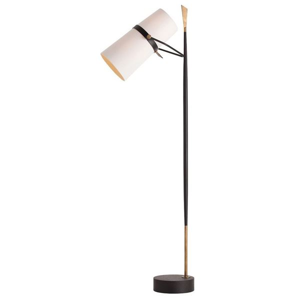 Picture of ARTERIORS Yasmin Floor Lamp