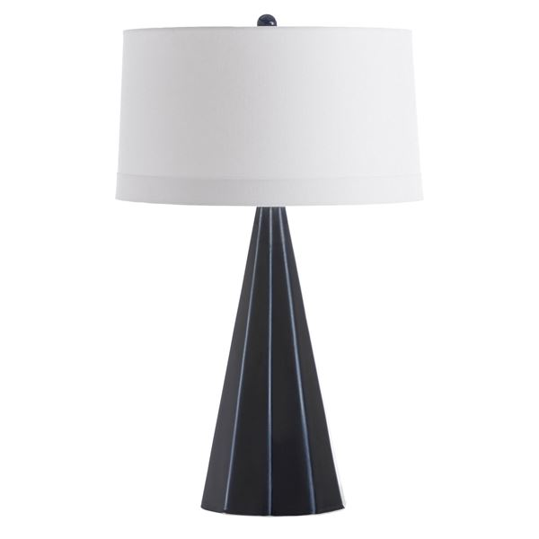 Picture of ARTERIORS Gorman Table Lamp