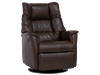 Picture of IMG Verona Large Recliner - RMS Stock Version