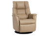 Picture of IMG Verona Large Size Recliner - Stock Version
