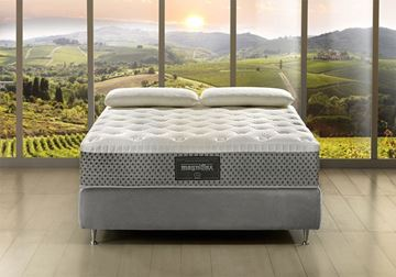 Picture of MAGNIFLEX DOLCE VITA COMFORT DUAL 9 FIRM