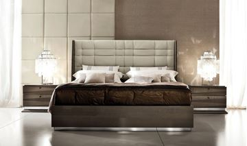 Picture of ALF Monaco Bed Ensemble