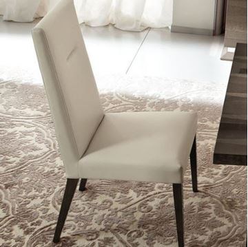 Picture of ALF Monaco Side Chair