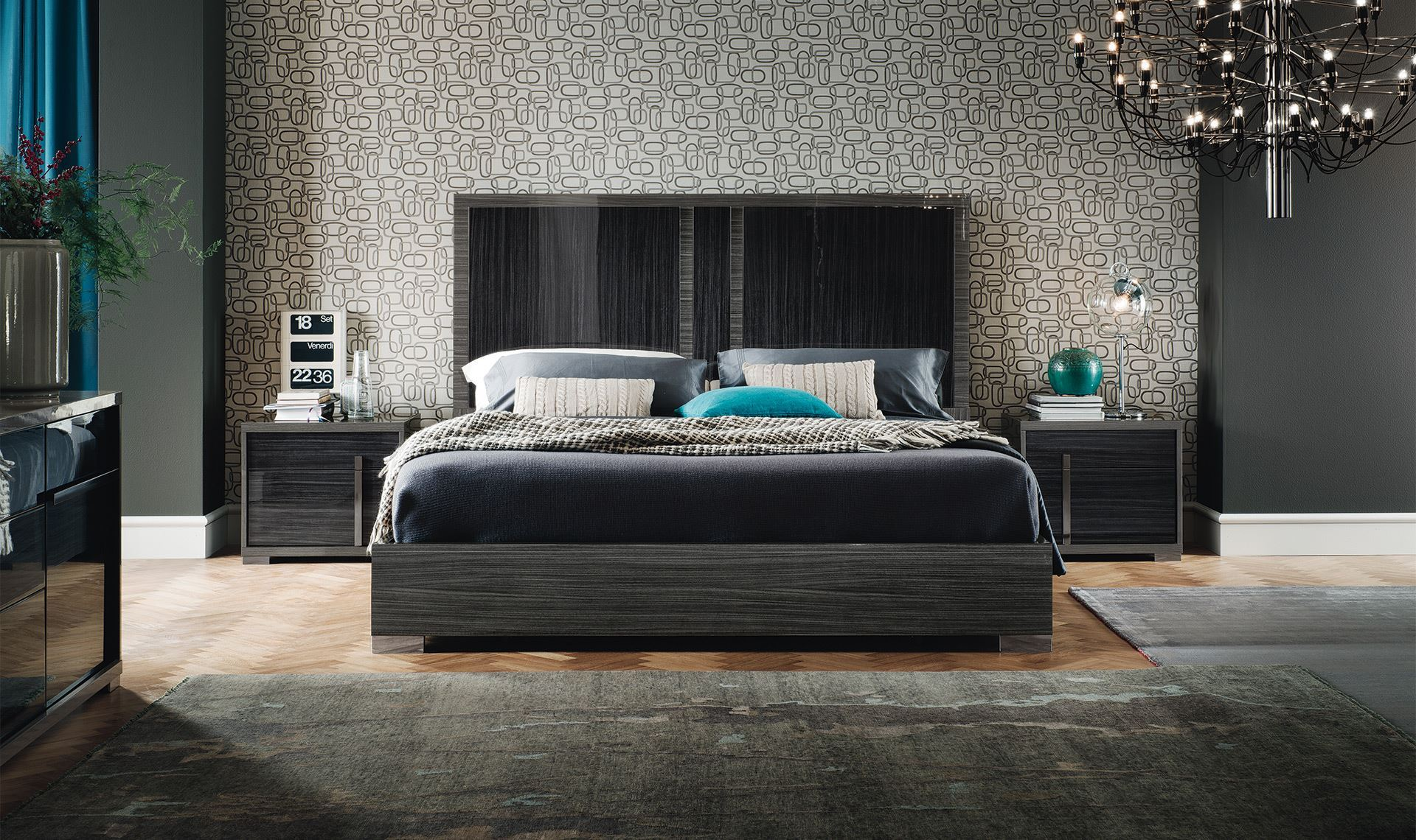 Exceptionnel Picture Of ALF Minerva Bedroom   Collection