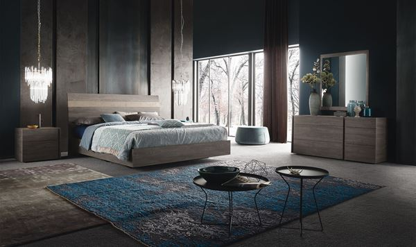 Picture of ALF Nizzza Bedroom Collection