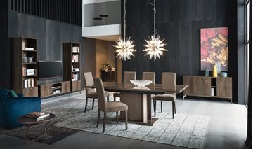 Picture of ALF Vega Dining Collection