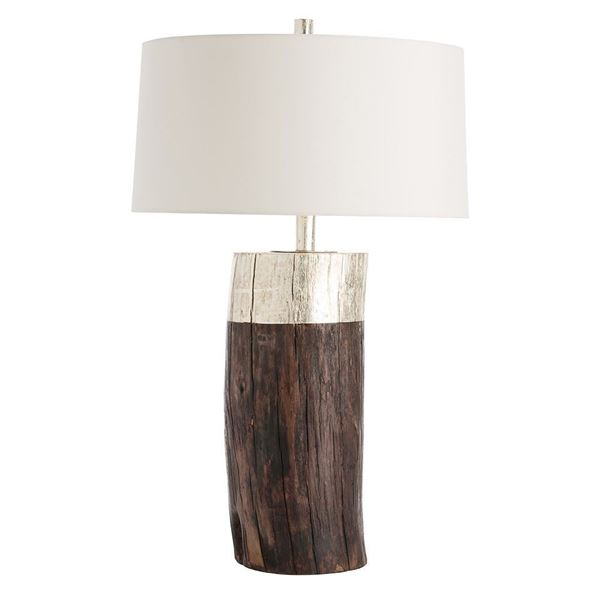 Picture of ARTERIORS Emery Table Lamp