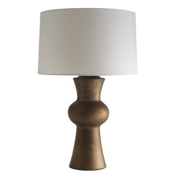 Picture of ARTERIORS Gordon Table Lamp
