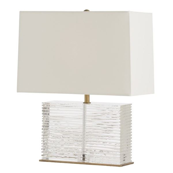 Picture of ARTERIORS Eli Table Lamp