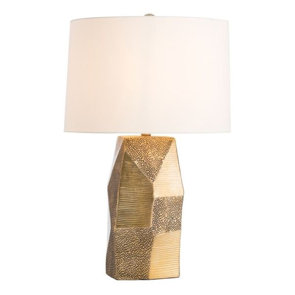 Picture of ARTERIORS Sweeney Table Lamp