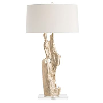 Picture of ARTERIORS Dedra Table Lamp