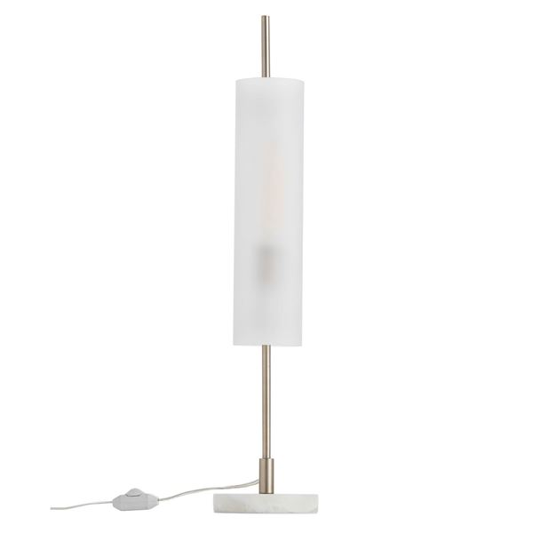 Picture of ARTERIORS Stefan Table Lamp