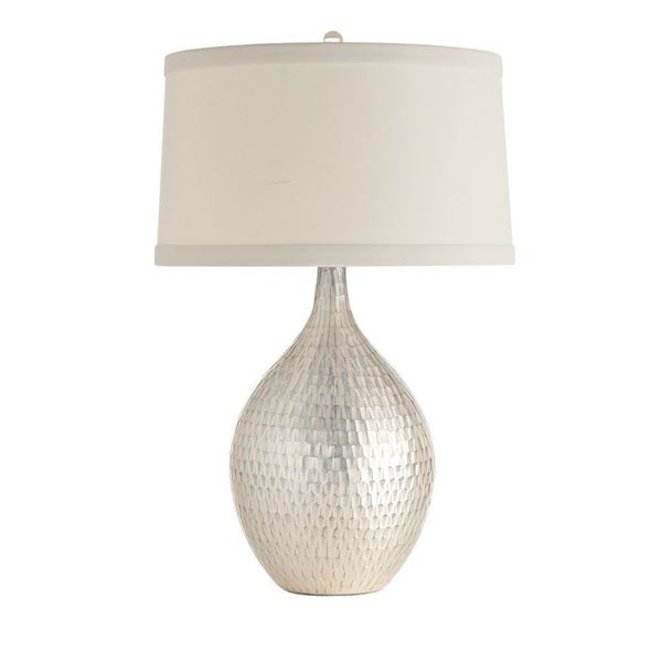 Picture of ARTERIORS Walter Table Lamp