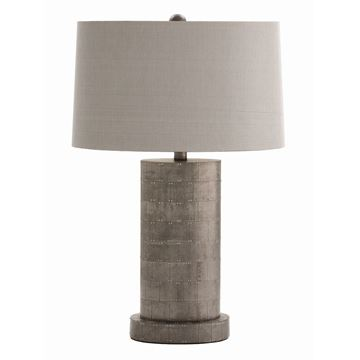 Picture of ARTERIORS Sona Table Lamp