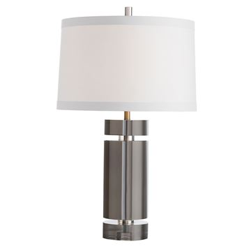 Arteriors Gerlich Table Lamp