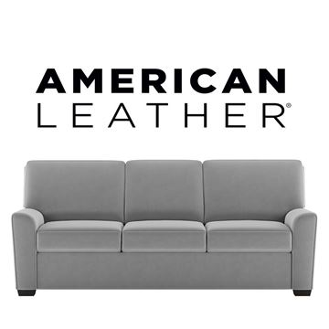 Picture of American Leather Klein Comfort Sleeper