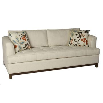 Picture of Dante Sofa