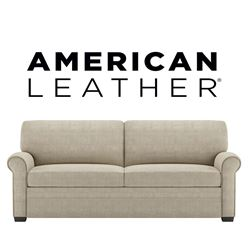 Picture of American Leather Gaines Comfort Sleeper
