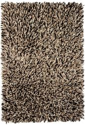 Picture of Area Rug Texture Confetti CH20800 Midnight Mocha Colorway