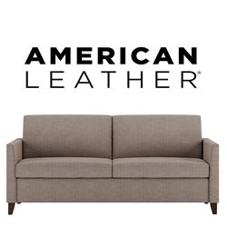 Picture of American Leather Harris Comfort Sleeper