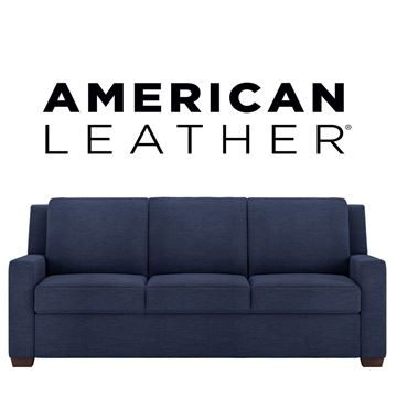 Picture of American Leather Lyons Comfort Sleeper