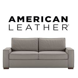 Picture of American Leather Madden Comfort Sleeper