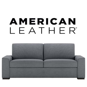 Picture of American Leather Olson Comfort Sleeper