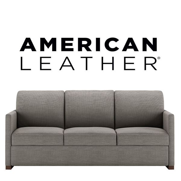 Picture of American Leather Pearson Comfort Sleeper