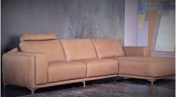 Picture of Fornirama Encoche Sectional