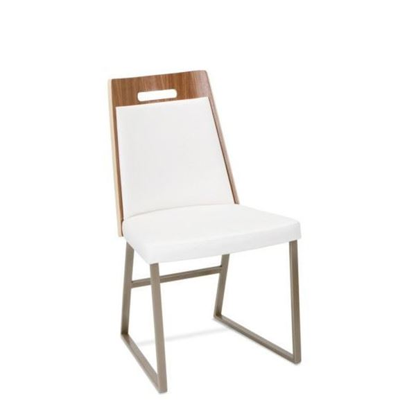 Picture of Elite Modern Tyler Dining Chair 4012