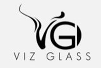 Picture for manufacturer VIZ Glass
