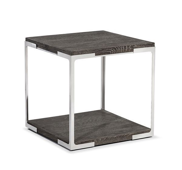 Picture of Moderna Casa Derby Side Table