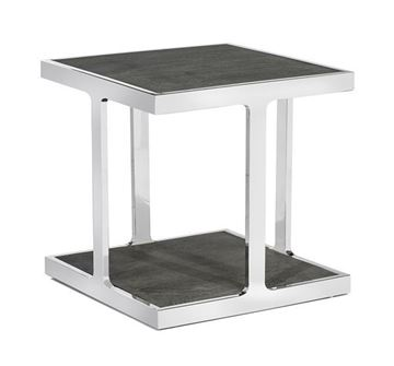Picture of Moderna Casa Corinth Square Side Table