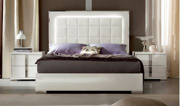 Picture of ALF Imperia Bed Ensemble