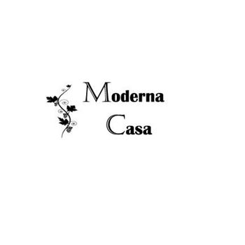 Picture for manufacturer Moderna Casa