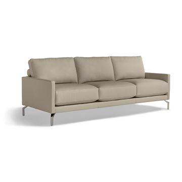 Picture of Lazar Dexter Sofa