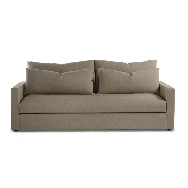 Picture of Lazar Fontaine Sofa