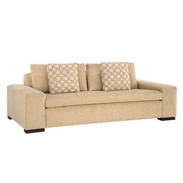 "Picture of Lazar Kubix 90"" Sofa"