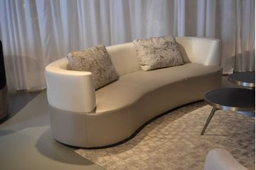 Picture of Lazar Gemini Sofa