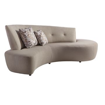 Picture of Lazar Odyssey Sofa