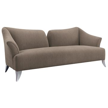 Picture of Lazar Pantera Sofa
