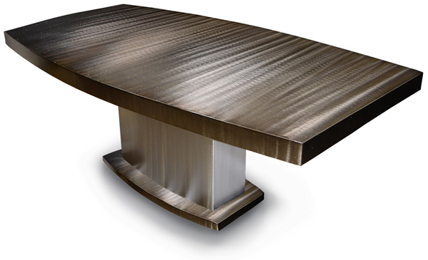 Picture of Oios Jupiter Dining Table